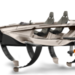 quadrofoil usa electric limited edition