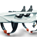 quadrofoil usa electric watercraft