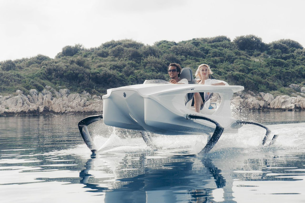 quadrofoil-usa-miami-rent