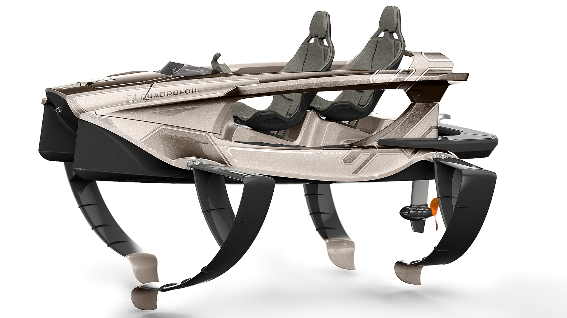 quadrofoil-usa-model-Q2S